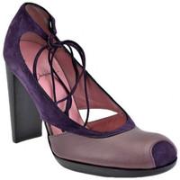 Zapatos Mujer Zapatos de tacón Josephine  Rosa