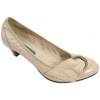 Zapatos Mujer Zapatos de tacón Keys  Multicolor