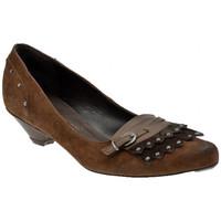 Zapatos Mujer Zapatos de tacón Lea Foscati  Marrón