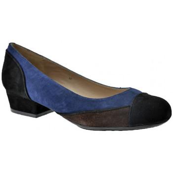 Zapatos Mujer Zapatos de tacón Otto E Dieci  Negro