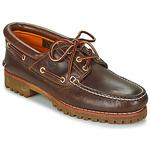 Zapatos náuticos Timberland 3 EYE CLASSIC LUG