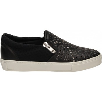 Zapatos Hombre Slip on Richmond VAR.A MISSING_COLOR