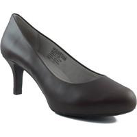 Zapatos Mujer Zapatos de tacón Rockport SALON COMODO MUJER MARRON