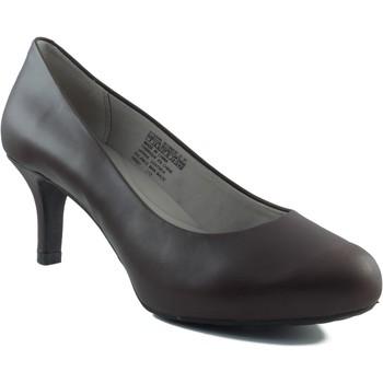 Zapatos Mujer Zapatos de tacón Rockport  MARRON