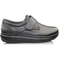 Zapatos Hombre Derbie Joya EDWARD M NEGRO