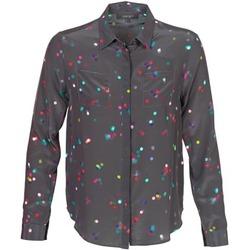 camisas American Retro HOLLY