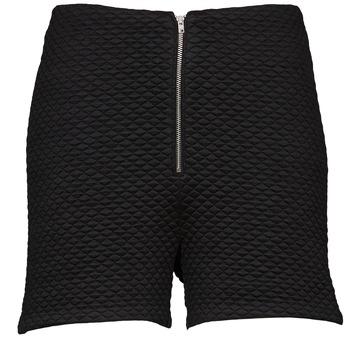 Shorts American Retro JOSEPH S Negro 350x350