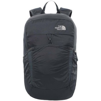 Bolsos Hombre Mochila The North Face Flyweight Pack