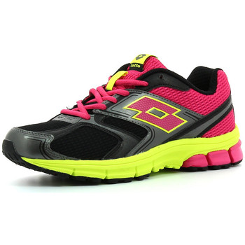 Zapatos Mujer Running / trail Lotto Zenith VII W