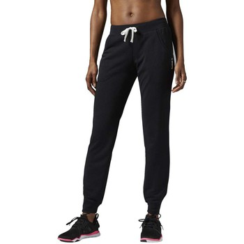 Reebok Sport Elements Cuffed Pant
