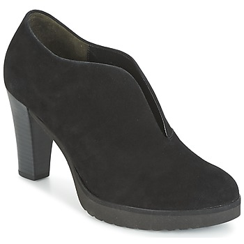Zapatos Mujer Low boots Gabor VONDER Negro