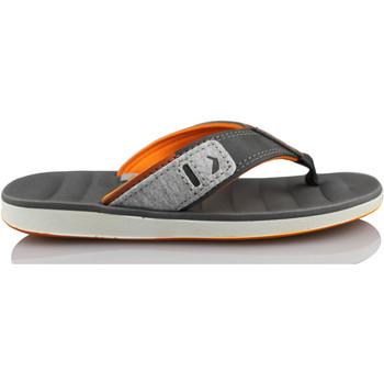 Zapatos Niño Chanclas Rider MALAGA THONG KIDS FF GRIS