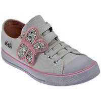 Zapatos Niña Zapatillas bajas Lulu