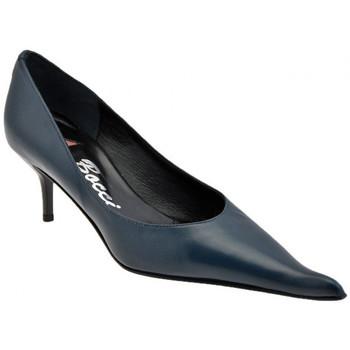 Zapatos Mujer Zapatos de tacón Bocci 1926  Verde