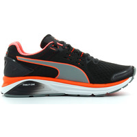 Zapatos Mujer Running / trail Puma Speed 1000 S IGNITE Wn Multicolor