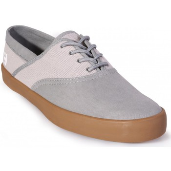 Zapatos de skate Etnies CORBY grey gum