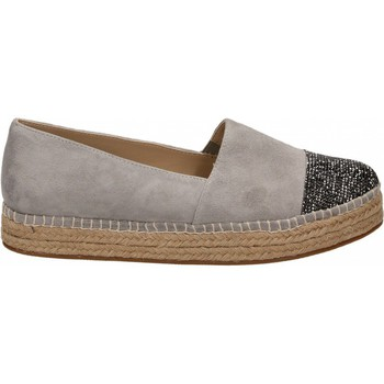 Zapatos Mujer Slip on Steve Madden PULSEE MISSING_COLOR