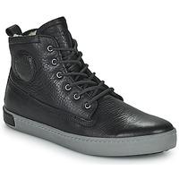 Zapatillas altas Blackstone JIVIDETTE