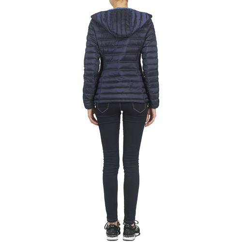 Textil s Marino U Polo Plumas AssnCheryl Mujer mwv80OyNn