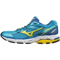 Zapatos Mujer Running / trail Mizuno Connect 3 Azul