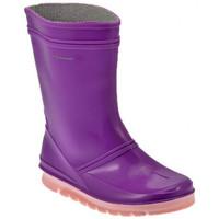 Zapatos Niños Botas de agua Hot Sand