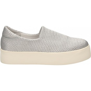 Zapatos Mujer Slip on Frau HONEYMETAL MISSING_COLOR