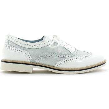 Zapatos Mujer Richelieu Keys 5046 Zapatos casual Mujeres nd nd