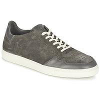 Zapatos Hombre Zapatillas bajas n.d.c. RAOUL Marrón