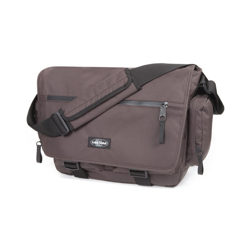 Bolsos Bandolera Eastpak Stanly marrón