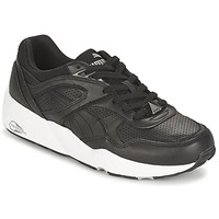 Zapatillas bajas Puma R698 CORE LEATHER