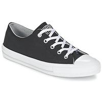 Zapatillas bajas Converse GEMMA TWILL OX