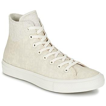 Zapatillas altas Converse CHUCK TAYLOR ALL STAR II  CAOUTCHOUC HI