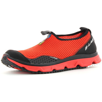 Salomon S-lab Rx 3.0 Racing