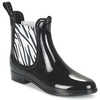 Botas de agua Be Only BEATLE