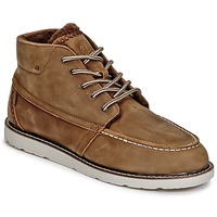 Zapatos Hombre Botas de caña baja Element BANKTON Topotea