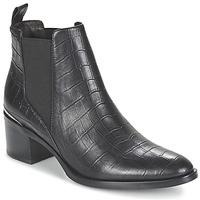 Zapatos Mujer Botines JB Martin EPOQUE Negro