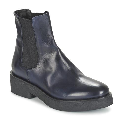 Los últimos zapatos de descuento para hombres y mujeres Zapatos especiales Now NINEMILO Gris