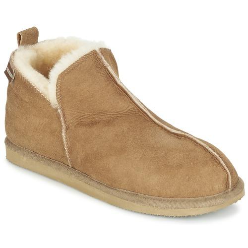 Descuento de la marca Zapatos especiales Shepherd ANNIE Marrón