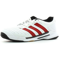 Zapatos Sport Indoor adidas Performance Adipower Stabil 10