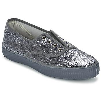 Zapatillas bajas Chipie JOSS GLITTER