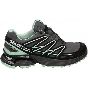 Zapatillas Salomon WINGS FLYTE GTX