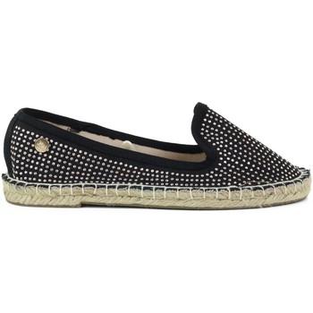Zapatos Niña Alpargatas Xti 52918 Negro