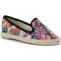 Zapatos Niña Alpargatas Xti 52918 Varios colores