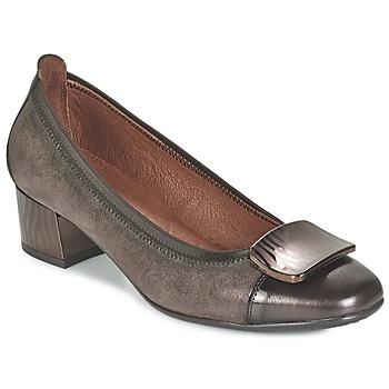 Zapatos de tacón Hispanitas ANDREA