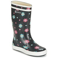 Botas de agua Aigle LOLLY POP GLITTERY