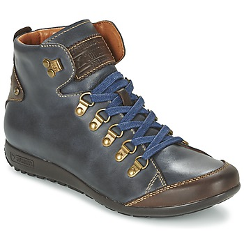 Zapatillas altas Pikolinos LISBOA W67