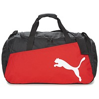 Mochila de deporte Puma PRO TRAINING MEDIUM BAG