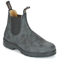 Zapatos Botas de caña baja Blundstone COMFORT BOOT Gris