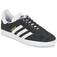Zapatillas bajas adidas Originals GAZELLE