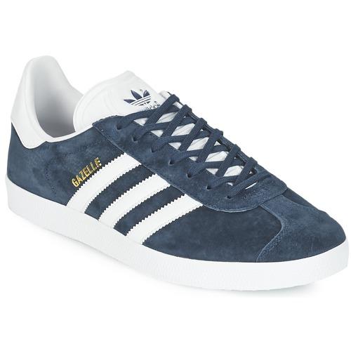 Marino Adidas Y Zapatillas Claro Az zpUVMGqS